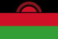 Flag of Malawi.png