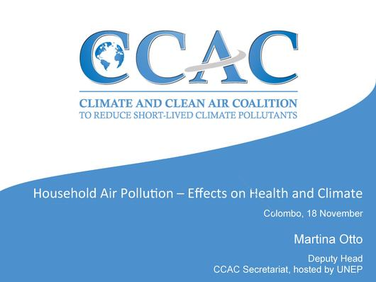 File:Household Air Pollution - Effects on Health and Climate.pdf