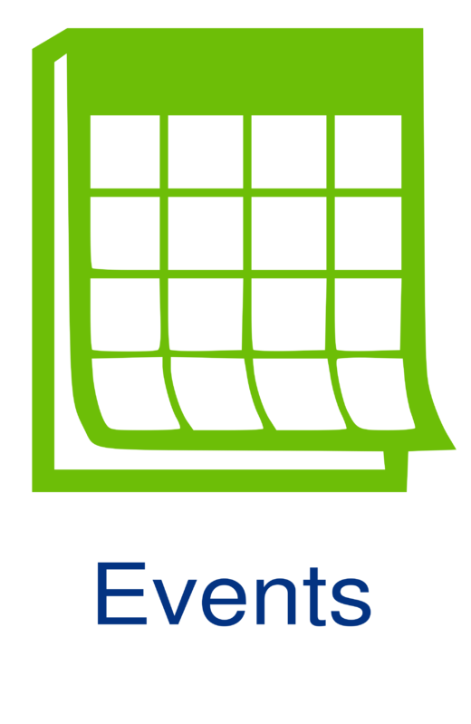 File:Icon Energypedia Calender events text.png