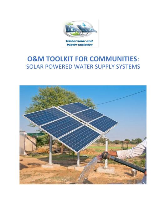 File:O M Toolkit for Communities.pdf