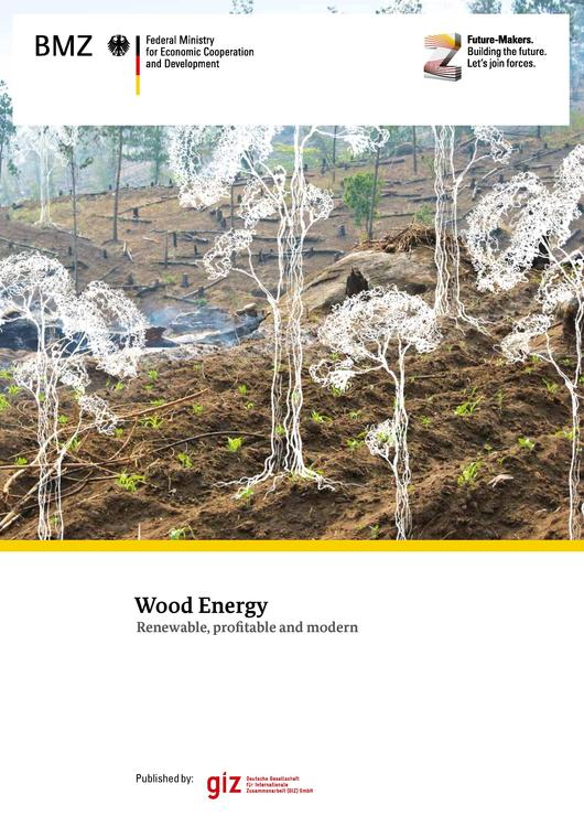 File:2014-03 Wood Energy renewable modern profitable GIZ HERA eng.pdf
