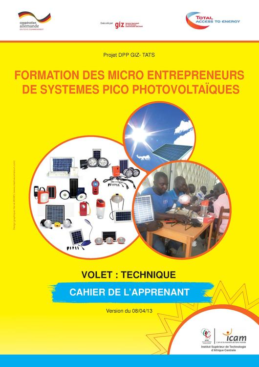 File:Cahier de l'apprenant GIZ PicoPV Volet technique 21.10.13 FINAL.pdf