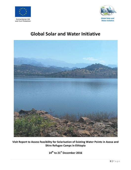 File:GSWI visit report to Ethiopia - December 2016.pdf