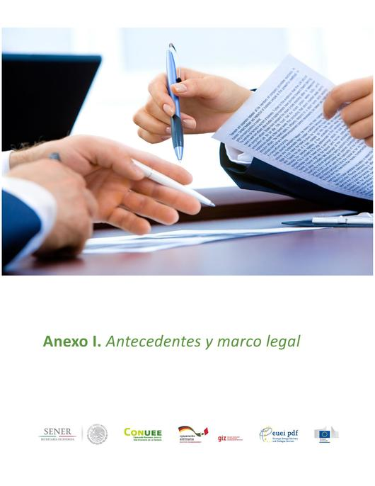 File:Anexo I Antecedentes y marco legal.pdf