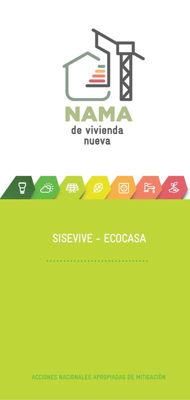 File:Sisevive-Ecocasa description (Spanish).pdf