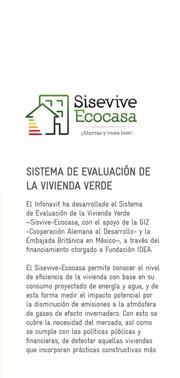 File:Sisevive-Ecocasa description (Spanish) pdf