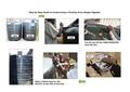 Step by Step Guide to Construct a Floating Drum Biogas Digester.pdf