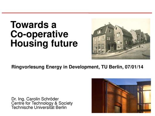 File:Towards a cooperative housing future Berlin07012014.pdf