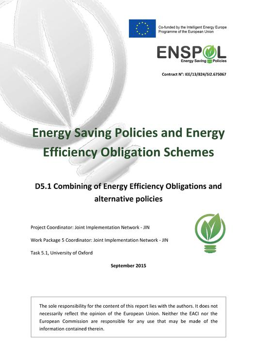 File:Combining of Energy Efficiency Obligations and alternative policies.pdf