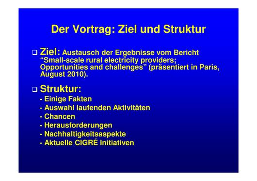 File:GIZ Im Abseits der Netze 012011 TW4b 1 Small scale electricity providers Zomers.pdf