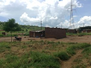 Grid densification Congo powers tech revolution while mired in energy poverty.JPG