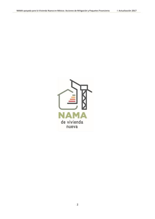 File:Housing NAMA Mexico-Update 2017.pdf