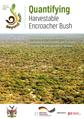 Quantifying Harvestable Encroacher Bush in Namibia 2015.pdf