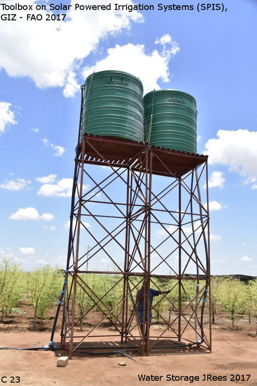 File:Water Storage 3.jpg