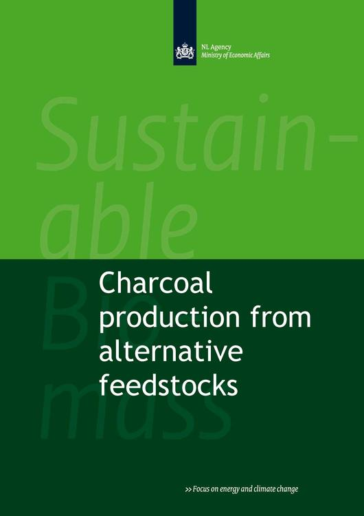 File:Charcoal Production from Alternative Feedstocks - NL Agency 2013.pdf