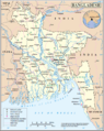 01- Map of Bangladesh (UN, 2004).PNG