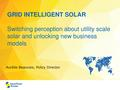 Grid Intelligent Solar Mexico.pdf