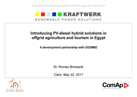 File:Introducing PV-diesel hybrid solutions in offgrid agriculture and tourism in Egypt.pdf