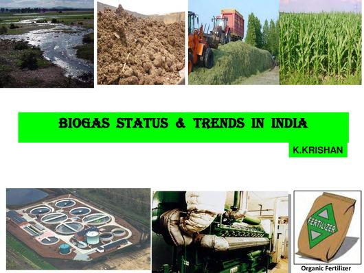 File:Biogas Status & Trends in India.pdf