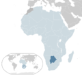 Location Botswana.png