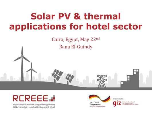 File:Solar PV & Thermal Applications for Hotel Sector.pdf