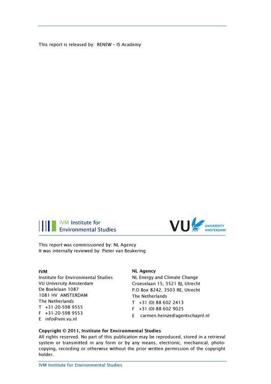 File:Barua - Sustainability Assessment Framework for Energising