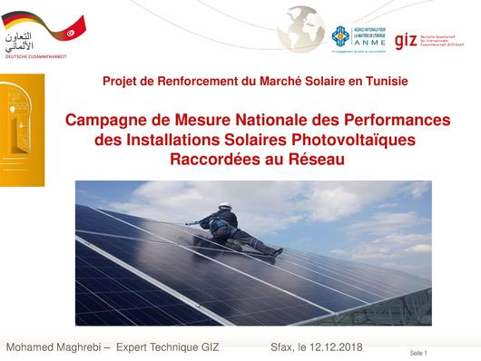 File:Campagne de Mesure Nationale.pdf