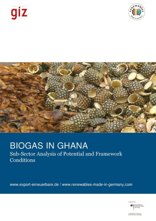File:Biogas in Ghana Sector - Analysis of Potential and Framework Conditions 2014.pdf