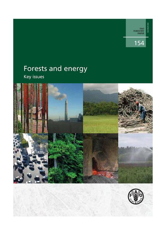 File:FAO 154-Forests and energy-2008.pdf