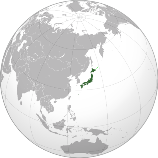 File:Location Japan.png