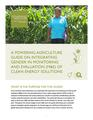 A Powering Agriculture Guide on Integrating Gender in Monitoring and Evaluation (M&E) of Clean Energy Solutions.pdf