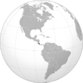 Location Costa Rica.png