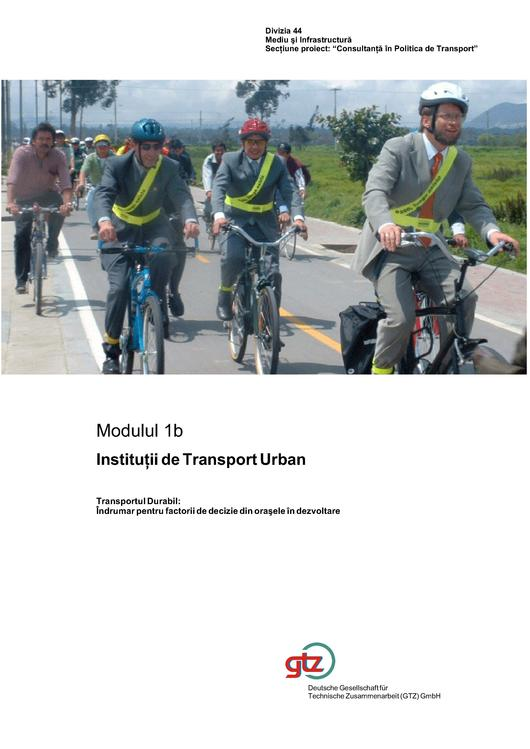 File:Urban Transport Institutions (ro).pdf