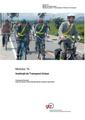 Urban Transport Institutions (ro).pdf