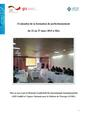 Evaluation formation de perfectionnement à Sfax.pdf