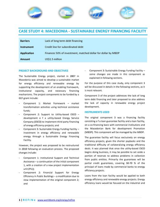 File:Macedonia Sustainable Energy Financing Facility.pdf