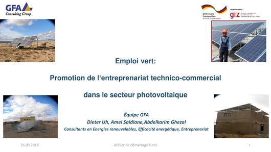 File:GFA I Kick-Off Entrepreneuriat technico-commercial 180925.pdf