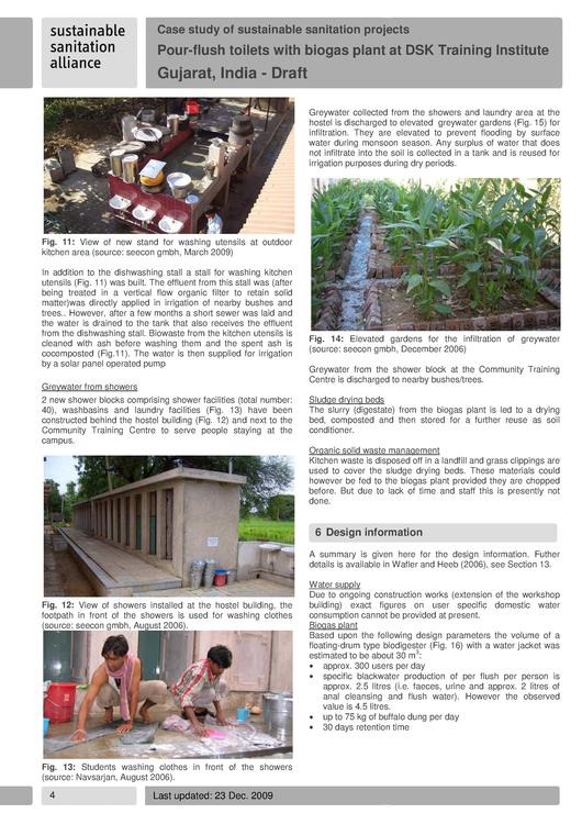 File:Pour-flush Toilets with Biogas Plant at DSK Training