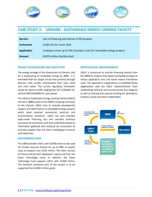 File:Ukraine EBRD Sustainable Energy Lending Facility.pdf