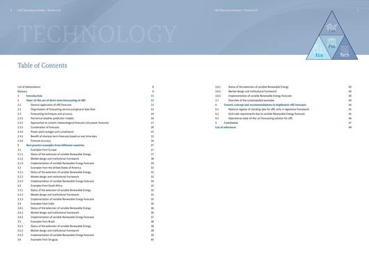 File:Discussion Series 06 Technology web.pdf