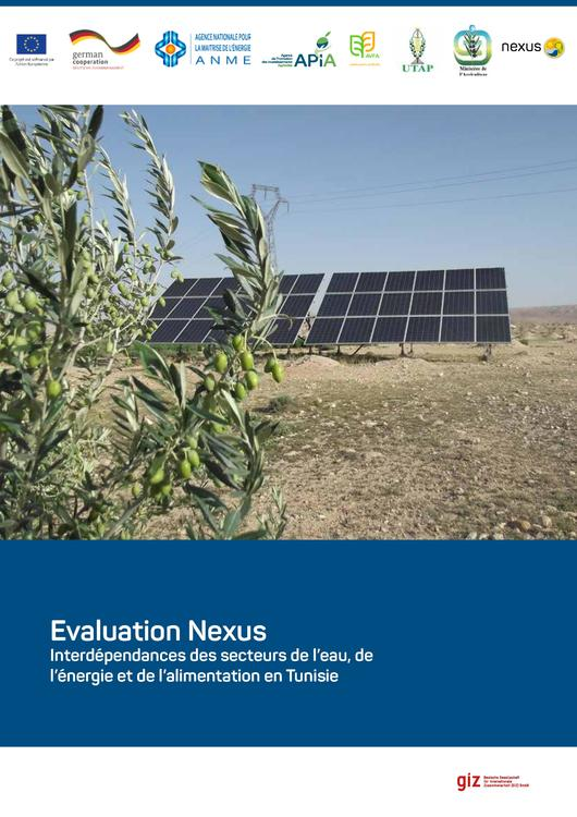 File:Nexus Assessment Tunisie.pdf