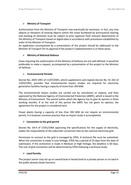 Electricity consumption project pdf