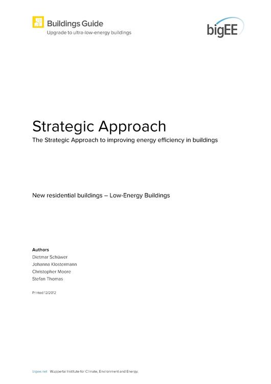 File:Bigee txt 0044 bg strategic approach leb new residential.pdf