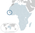 Location Guinea-Bissau.png