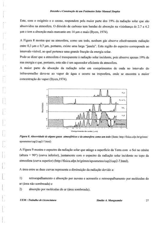 File:PT-Desenho e Construcao de um Fotometro solar manual simples ...