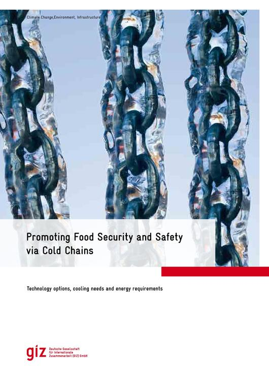 File:GIZ (2016) - Promoting Food Security and Safety via Cold Chains.pdf
