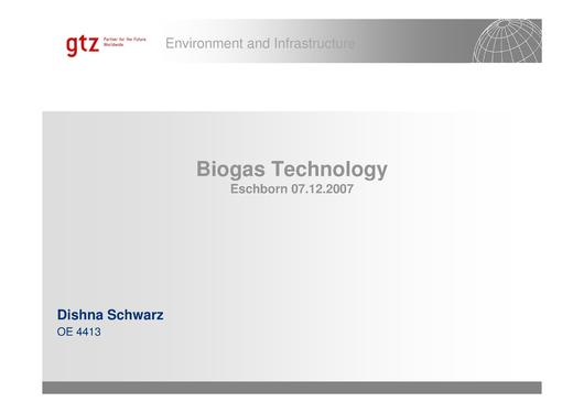 File:Biogas Technology.pdf