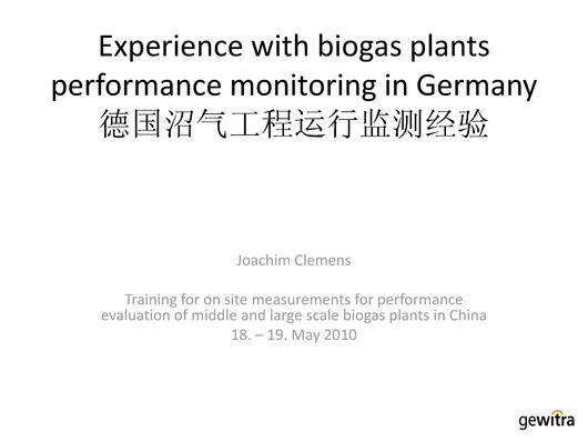 File:Experience with Biogas Plant Performance Monitoring in Germany.pdf