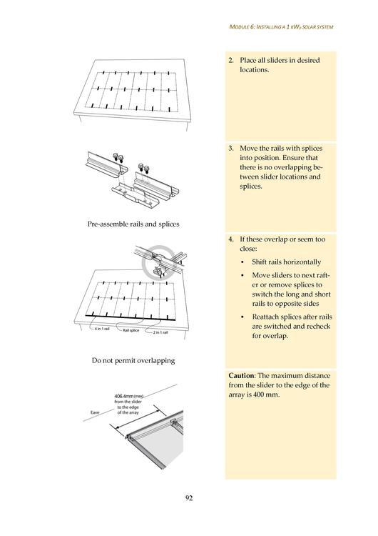 Filesolar Pv Installation Training Handbook 2017pdf