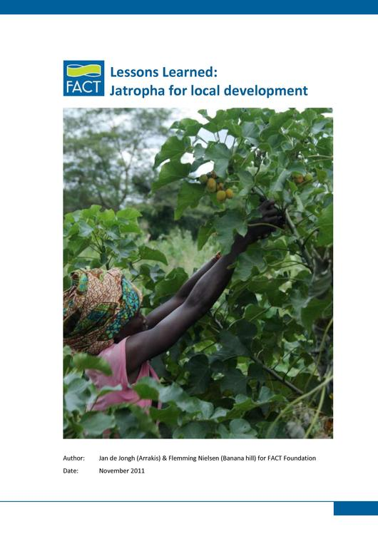 File:EN-Lessons Learned-Jatropha for local development-Jan de Jongh (Arrakis).pdf